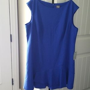 New-Vince Camuto Dress